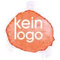 Grafikdesign Kerstin Krempel